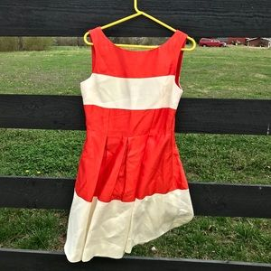KATE SPADE GAYLE DRESS ♠️ NWT!!